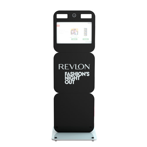 photoboxi_revlon_photobooth